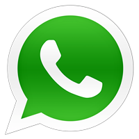 Whatsapp Cobán